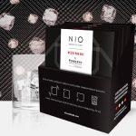 Nio luxury box
