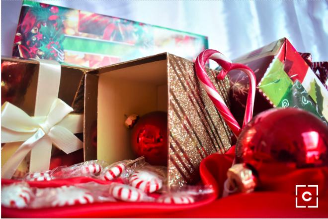 regali-a-distanza-idee natale