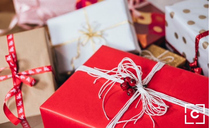 colleghi- cosa regalare, idee