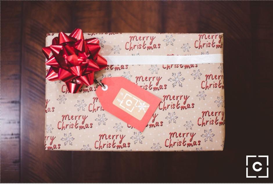 regali per i clienti - consigli