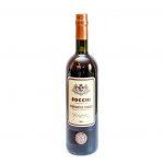 """Vermouth """"Cocchi Storico"""" di Enoteca Rabezzana. a domicilio con cosaporto"""