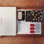 Scatola regalo cioccolato_mara dei Boschi _cosaporto