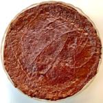 Consegna a domicilio Torta cioccolato e mascarpone La Deutsche Vita Cosaporto