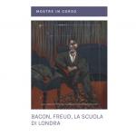 Mostra Bacon Freud e la Scuola di Londra biglietto scontato su Cosaporto