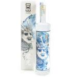 Vodka Eiko di Enoteca Rabezzana. a domicilio con cosaporto.