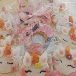 Biscotto unicorno_cotton candy_cosaporto