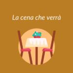 cena salumeria Roscioli Roma Cosaporto.it