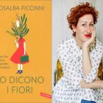Libro e serenata di Rosalba Piccini ordina online su cosaporto.it