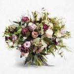 Bouquet toni del rosa rocchi cosaporto