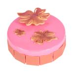 Torta Unica_rinaldini_cosaporto