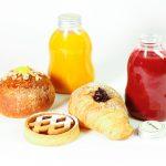 colazione-con-lieviti-polpe-frutta-giuffrè-ordina-online-cosaporto.it