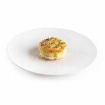 gateau-patate-filippolamantia-consegna-domicilio-cosaporto
