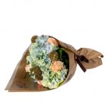 Bouquet Il Piccolo Princide di Frida's Torino consegna a domicilio con Cosaporto