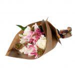 Bouquet Lolita di Frida's Torino consegna a domicilio Cosaporto