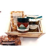 Kit Aperitivo Gourmet Drogheria Pugliese Consegna a domicilio con Cosaporto