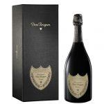 Dom Pérignon Coffret di Dom Perignon consegna a domicilio con Cosaporto