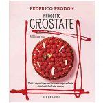 progetto-crostate-federico-prodon-libro-consegna-domicilio-cosaporto