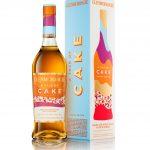 Glenmorangie-Cake-Limited Edition-consegna-domicilio-cosaporto