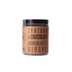 Scorzette-Zenzero-cioccolato-consegna-domicilio-cosaporto