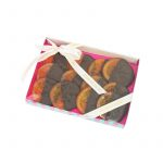 fette-di-arancia-candita-glassate-al-cioccolato-fondente-consegna-domicilio-cosaporto