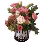 flowers-hatbox-composizione-media-grande-consegna-domicilio-cosaporto