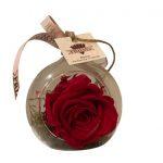 rosa-stabilizzata-in-boule-consegna-domicilio-cosaporto