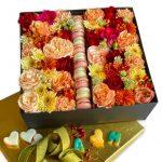 scatola-extra-con-macarons-consegna-domicilio-cosaporto