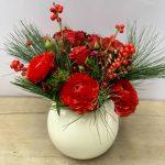 vasetto-composizione-rossa-coral-consegna-domicilio-cosaporto