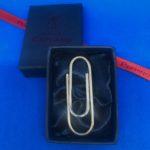 attache argento gioielleria peppino capuano