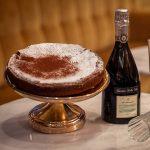 Torta-Zaini-e-spumante-consegna-domicilio-cosaporto