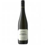Riesling i vini de La Rosetta, ordina online su Cosaporto