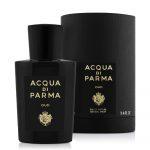 eau the parfum acqua di parma