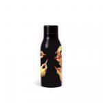 Bottiglia termica Lipstick Seletti consegna a domicilio con Cosaporto