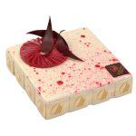 torta annabelle
