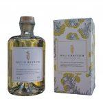 Helichrysum Gin consegna a domicilio con Cosaporto